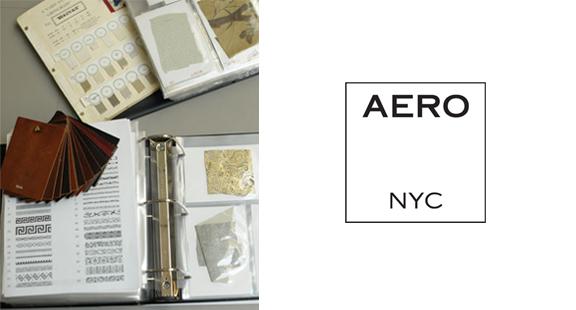 6-AeroTools_ofStore