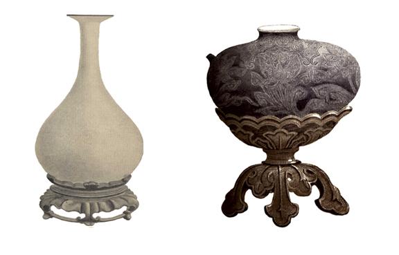 6- Porcelain