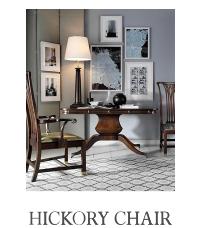 HickoryChair